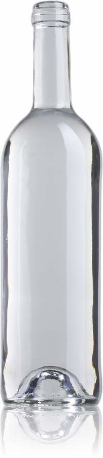 Bordelesa Esfera 75 BL-750ml-Corcho-STD-185