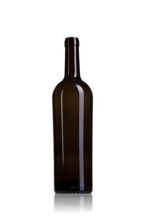 Bordeaux Vintage C300 75 NG-750ml-Corcho-STD-185