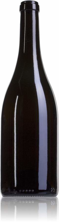 Bourgogne ISIS 75 NG-750ml-Corcho-STD-CA29-185