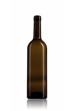 Bordelesa Vintage 325 75 NG-750ml-Corcho-STD-185