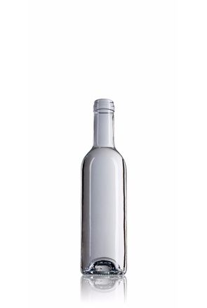 Bordelesa 37,5 BL 375 ml Cork STD-185