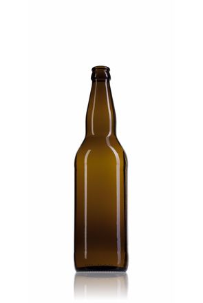 Cerveza Long Neck 66 TOP TO-660ml-Corona-126401-92-AnexoA