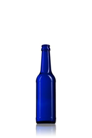 Beer ALE 33 TO-330ml-Corona-126401-92-AnexoA