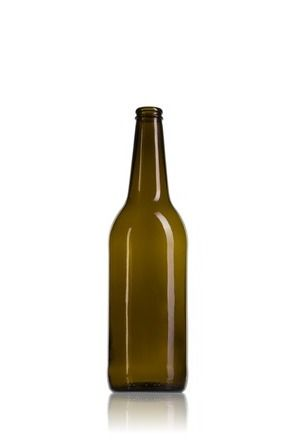Cerveza NEW STD Long Neck 66 TO-660ml-Corona-126401-92-AnexoA