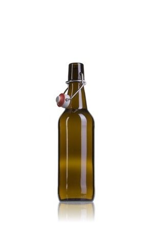 Beer for Swing Stopper 50 TO-500ml-Cerveza-TapMecanico