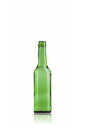 Beer ALE green 33 TO-330ml-Corona-126401-92-AnexoA
