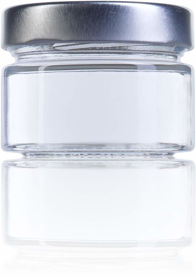 Elite 130-130ml-TO-066-AT