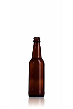 Beer Bremer 33 TO-330ml-Corona-126401-92-AnexoA