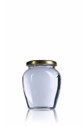 Vaso Orcio 720 -720ml-TO-082