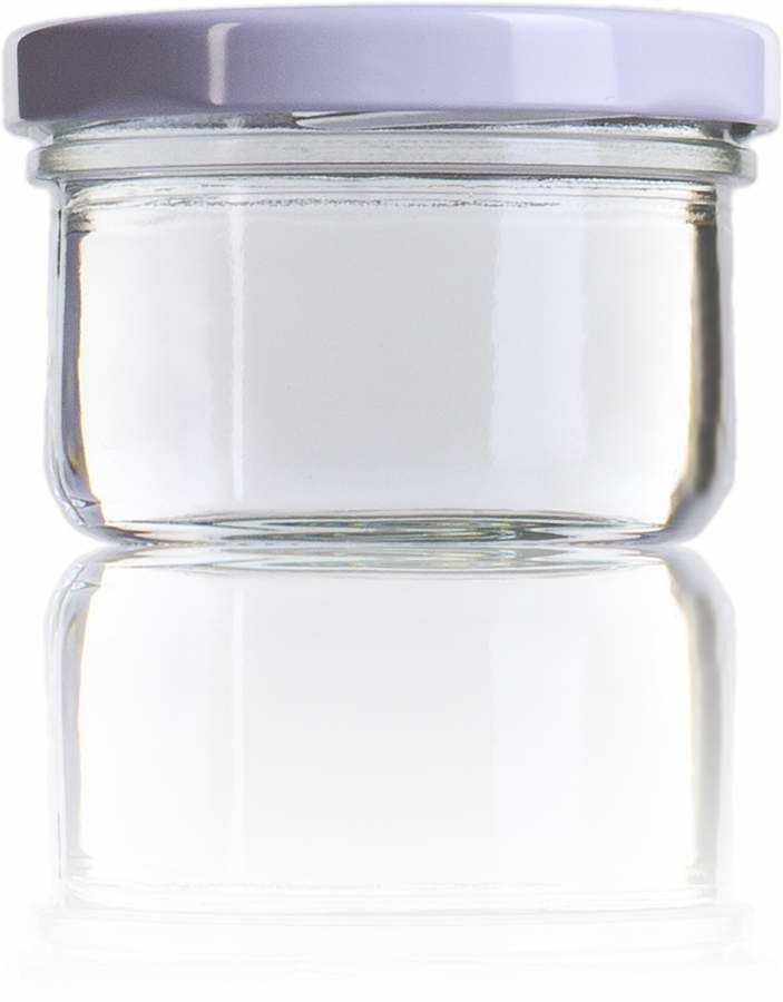 Verrine 120-120ml-TO-070