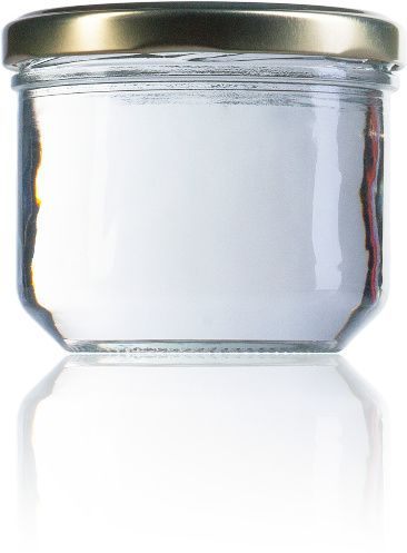 Verrine 262 -262ml-TO-082